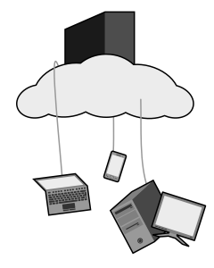 cloud_computing_by_anxiousnut-d3racdu