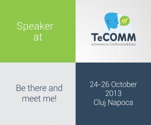 speaker at TeCOMM_300x250px